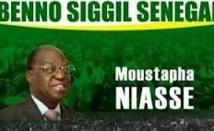 Séminaire de la Coalition Benno Siggil Sénégal : L'heure de vérité a sonné