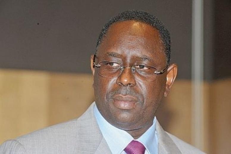 Ses interrogations de Youssou Diallo et de Me El hadji Diouf sur les biens de Macky Sall