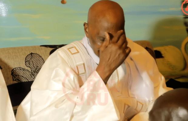 Voyage à Doha: Abdoulaye Wade bloqué par les autorités françaises à Dakar