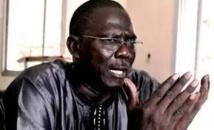 Moustapha Diakhaté invite Macky Sall à se séparer d'Idrissa Seck