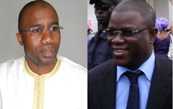 Lettre ouverte à M. le Maire de Ziguinchor et aux thuriféraires (Doudou Ka contre Abdoulaye Baldé)