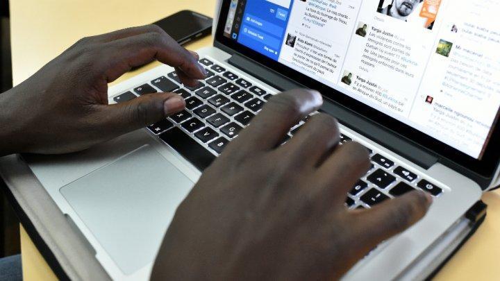 Deux militantes de l'APR et du PDS s'insultent sur les réseaux sociaux et finissent au tribunal