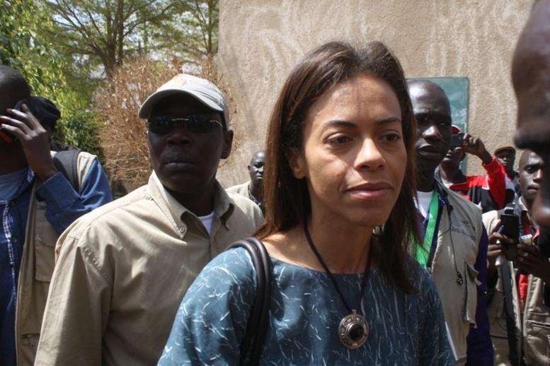Enrichissement illicite : Sindjély Wade, dans le viseur des pandores sénégalais et français