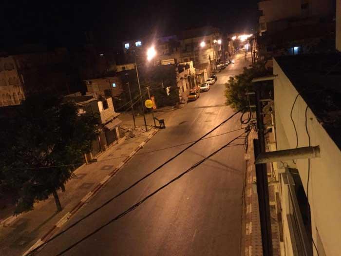 Violation couvre-feu: Alioune Mbaye en profitait pour aller prendre des verres avec ses amis