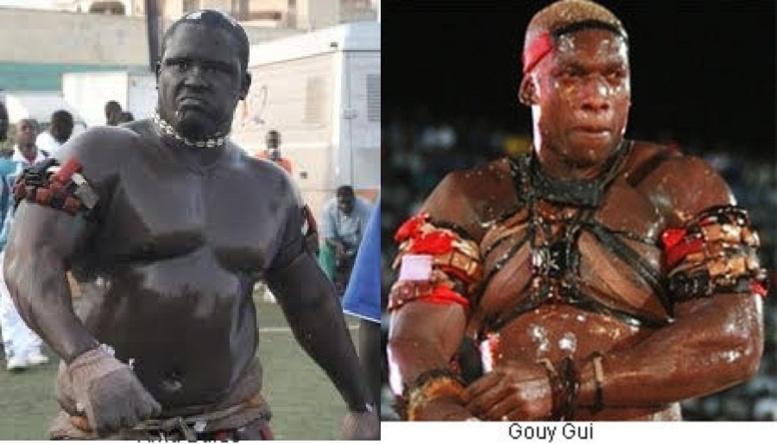 53ème anniversaire de l'indépendance du Sénégal : l'arène rythme aux pas des mastodontes