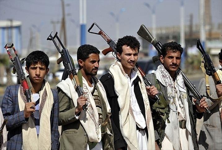 Yémen: les États-Unis vont retirer les Houthis de leur liste noire des groupes terroristes
