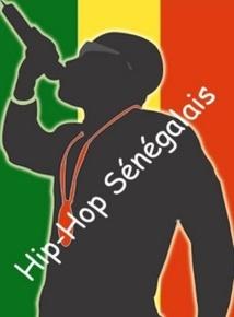 Guédiawaye : le Hip Hop comme alternative à l'échec scolaire