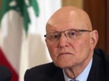 Liban: Tammam Salam, nouveau Premier ministre du consensus