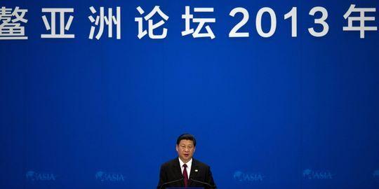 Crise en Corée : l'avertissement de Pékin