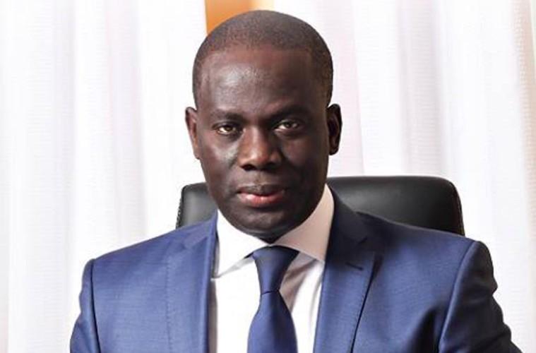 Le Grand Parti de Malick Gackou s'oppose à la levée de l'immunité parlementaire de Sonko