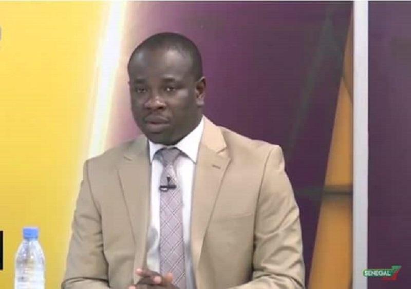 Ce qui est reproché à l'épouse de Birame Soulèye Diop, administrateur du Pastef
