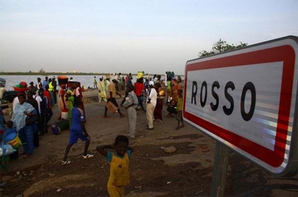Envois d'argent en Afrique: les Sénégalais de Mauritanie 2émes pourvoyeurs