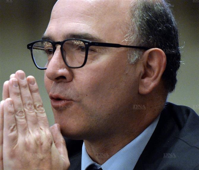 Réunion des ministres de l'Economie de la zone franc : La France délègue son ministre de l'Economie