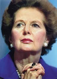 Royaume-Uni : décès de Margaret Thatcher à l'âge de 87 ans