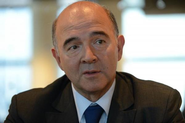 La Zone franc s'allie avec la France et l'Union européenne pour tirer d'affaire le Mali