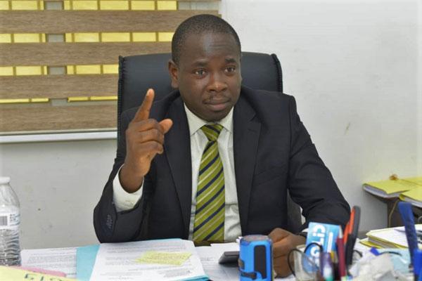 Arrestation de l'épouse de Birame Souleye Diop: les dessous de l'enquête