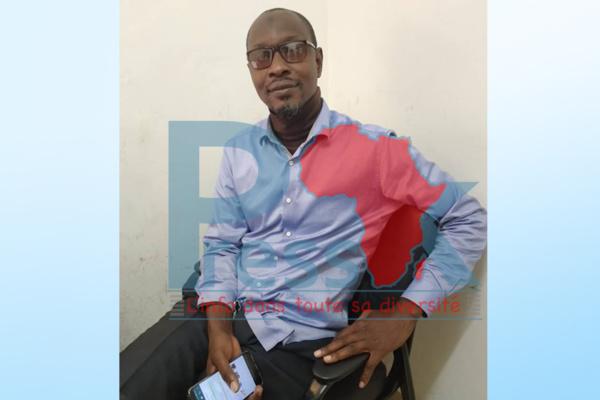 «Le procureur de la République en profite pour solder ses comptes avec Sonko», selon le Dr Lo