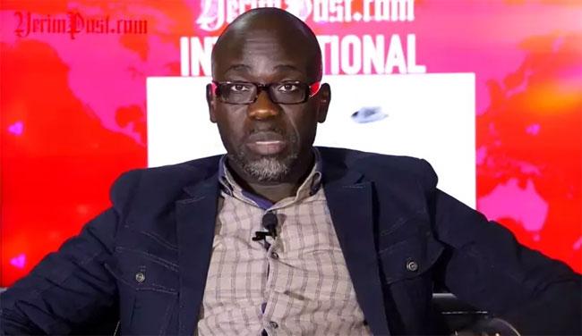 Tahibou Ndiaye traine Cheikh Yérim Seck en justice pour des propos jugés diffamatoires