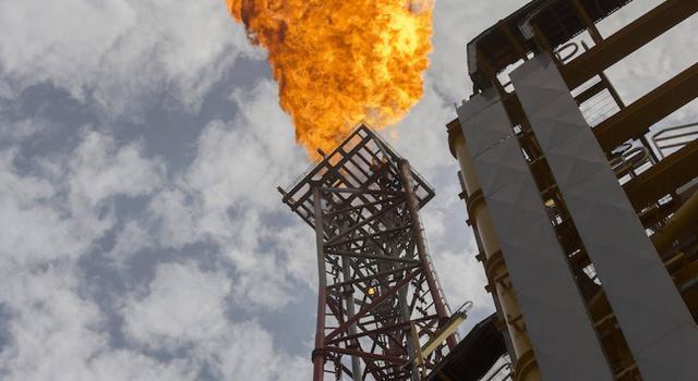 Pétrole et Gaz: Macky met en branle son arsenal pour une exploitation en 2023
