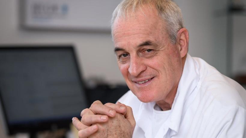 COVID-19 en France: « l'épidémie ne sera pas maitrisée avant l'été 2022» pense un épistémologue