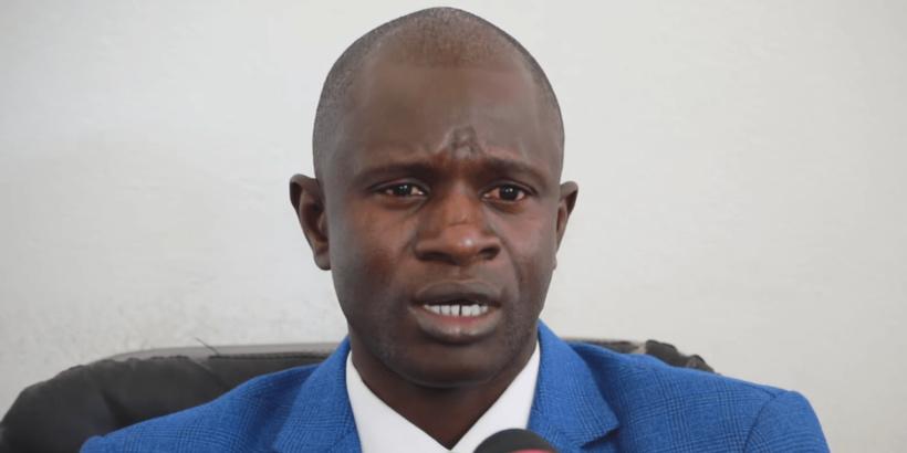Les risques de l'engagement politique au patriote Ousmane Sonko (Par Dr Babacar Diop)