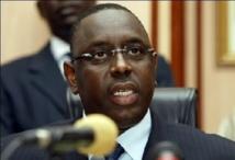 """""""Tong tong"""" au Palais : Des leaders de BBY recevraient-ils 20 millions de FCFA par mois de la Présidence ?"""
