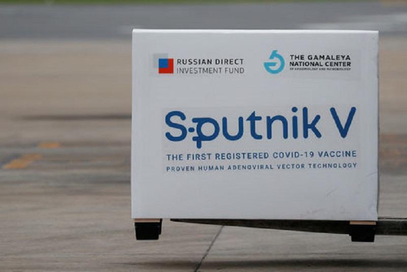 Abdoulaye Diouf Sarr : « Nous sommes dans une perspectives russe pour faire venir le Spoutnik V »