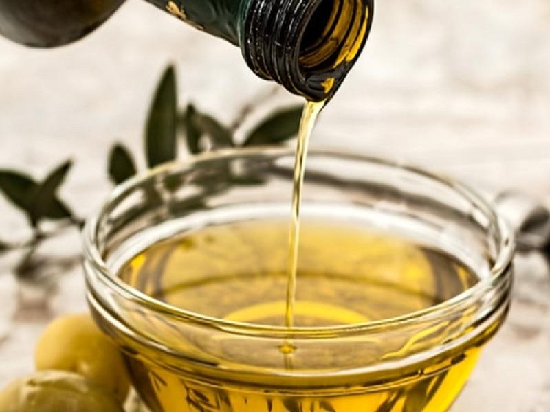 Quelle huile de cuisson est meilleure pour la santé ?