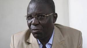 Malaise au PDS: Fada, Aïda Mbodj et Woré Sarr descendent Babacar Gaye qui accuse les députés de traîtrise