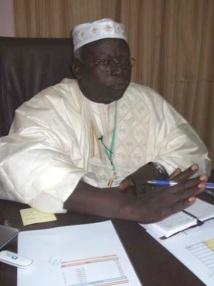 Pèlerinage à la Mecque : Mansour Diop n'est plus le commissaire