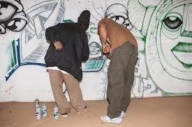 Dakar accueille pour une première en Afrique, le festival international de graffiti