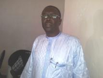"""""""L'arrêt de la Cour de justice de la CEDEAO est une incohérence et un déni de justice"""", selon les avocats de l'Etat"""