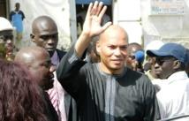 Pourquoi Karim, Samuel Sarr, Omar Sarr et cie n'ont pas usé de voie de recours au Sénégal ?