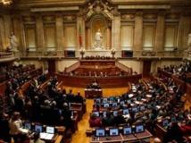 Lisbonne accorde la nationalité portugaise aux descendants de juifs expulsés au XVe siècle