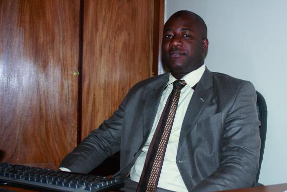 CESE: Birahim Seck du Forum civil interpellé