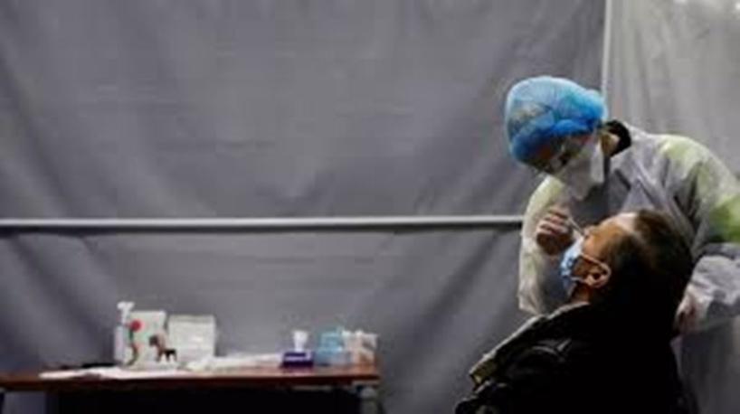 Covid-19 en France : regain préoccupant de l'épidémie dans plus de 10 départements
