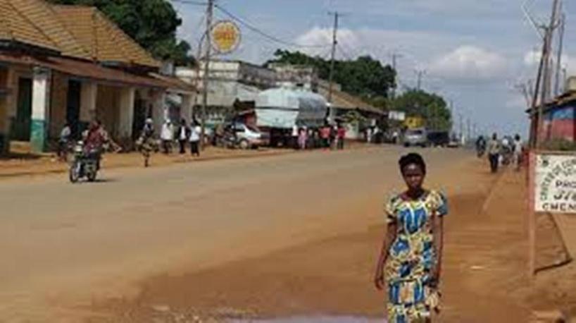 RDC: plusieurs morts en territoire de Beni, l'armée lance une opération