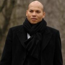 """Exclusif:  Karim Wade et ses amis en """"garde à vue"""" à la section de recherche"""