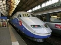La SNCF dément les faits rapportés par le syndicat SUD-Rail.