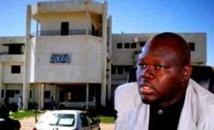 PS : la nomination du maire de Guédiawaye, Cheikh Sarr au CESE fait grincer des dents