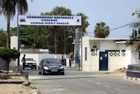 Comme Karim Wade, Bibo Bourgi mobilise ses avocats