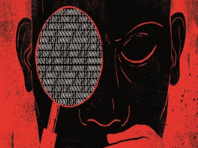 RDC : Deux lanceurs d'alerte révèlent des schémas frauduleux