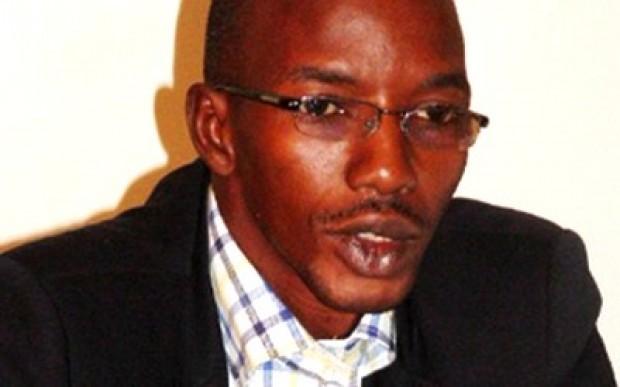 Demba Ciré Bathily, avocat de Karim, «je regrette qu'on ait violé la présomption d'innocence»