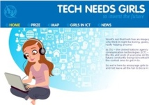 Promotion de l'entreprenariat féminin &TIC: 03 millions pour la gagnante de Jiggen Ci TIC
