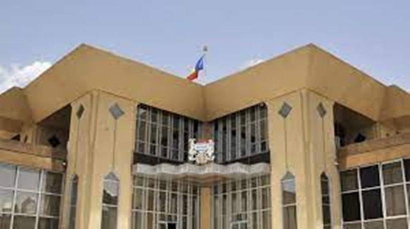 Tchad: incidents à Ndjamena, des violences au domicile de l'opposant Yaya Dillo