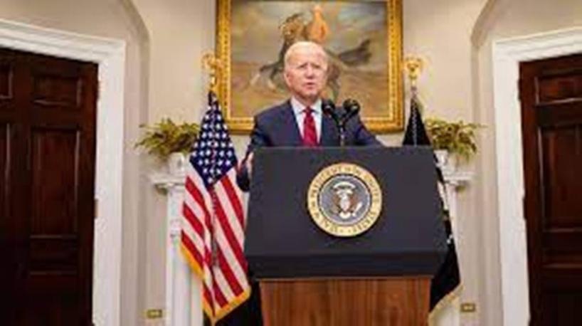 Affaire Khashoggi: Joe Biden essuie les critiques de son propre camp