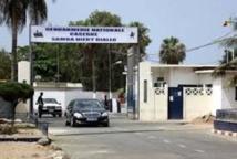 Inculpé pour complicité d'enrichissement illicite, Bibo Bourgi déniche un document médical pour s'échapper de prison