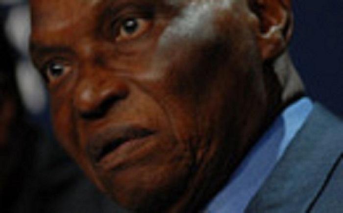 L'ancien président, Abdoulaye Wade, «je suis abattu que Macky Sall me fasse ça».