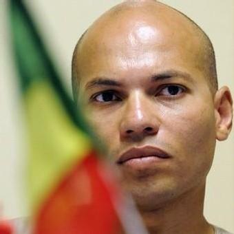Karim Wade à Bibo Bourgui, «Pardonnes-moi parce que si tu es là, c'est à cause de moi»