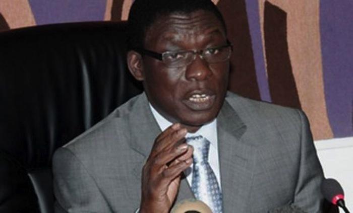 Pour avoir insulté le procureur spécial, Alioune Ndao, Farba Senghor malmené par les policiers